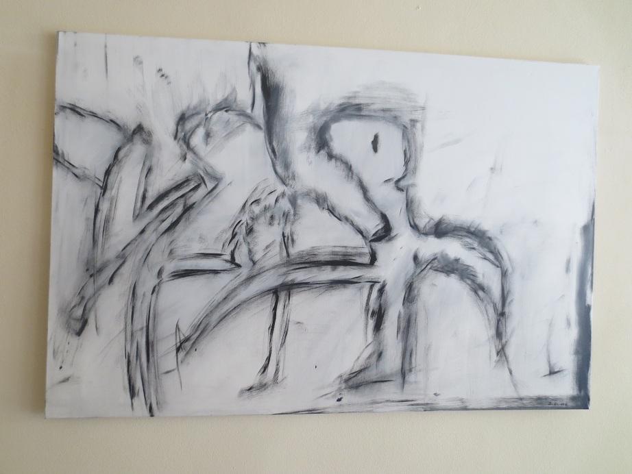 80x120-Hieronimus