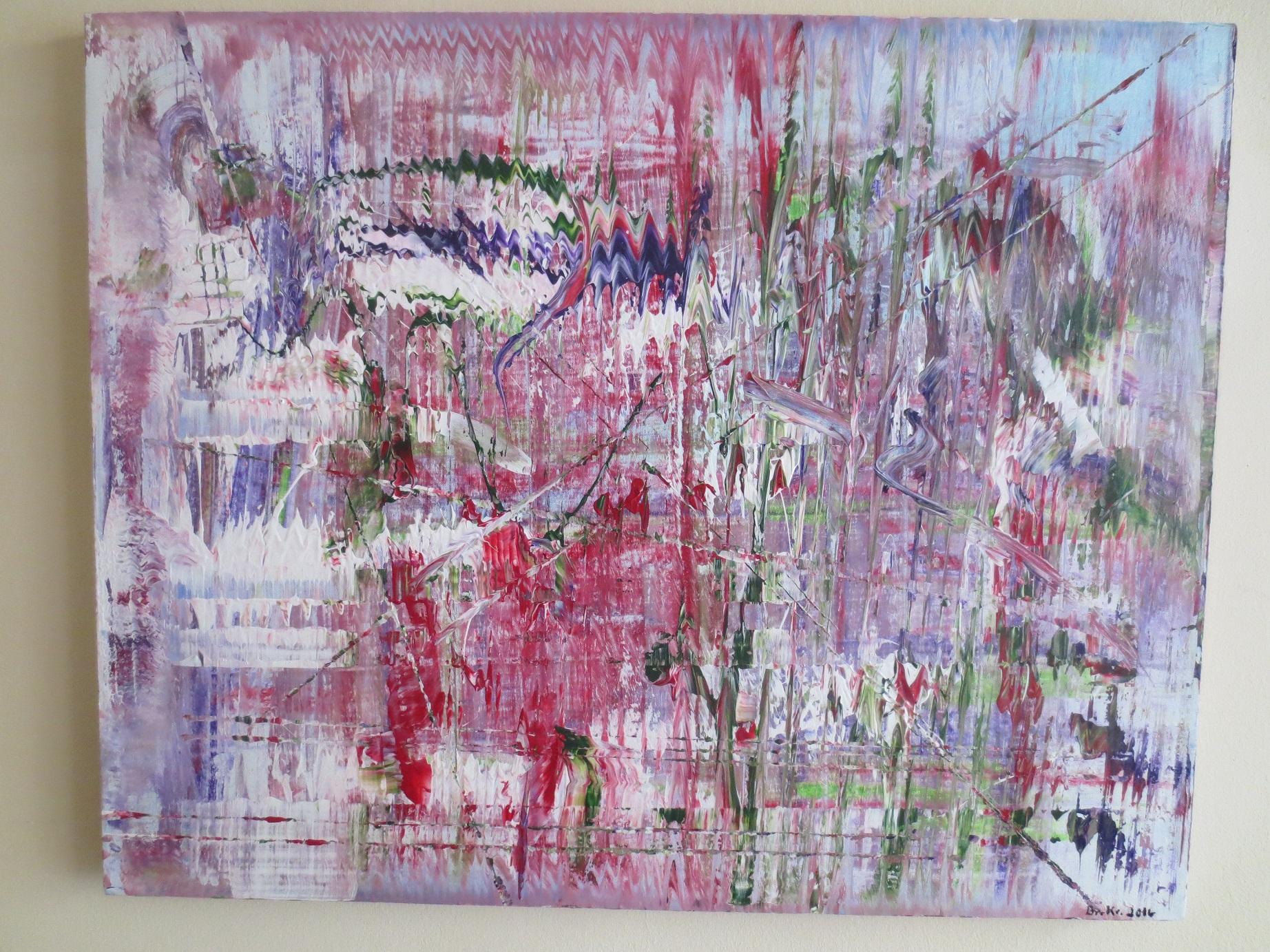 5-2016 80x100 Acryl auf Leinwand (2)